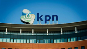 KPN: Board of Directors put in direct touch with employees