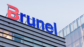 Brunel: The CEO and his experience with MeyerMonitor