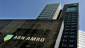 ABN AMRO Clearing: Strengthening focus and capabilities
